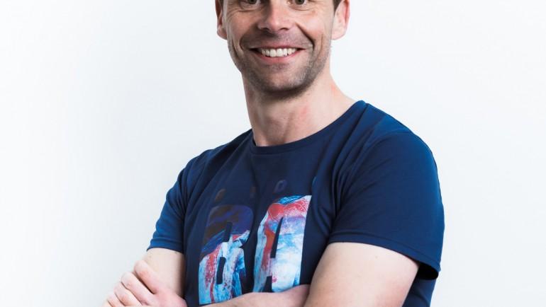 Christoph Stoppacher